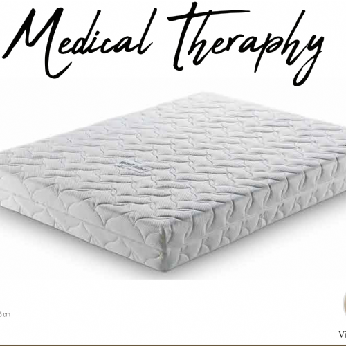 MEDİCAL THERAPY